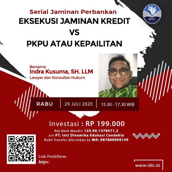 Template-Webinar-Pak-Indra-merah-2