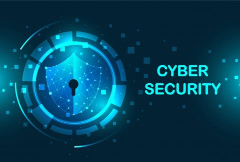 cover-cyber-security