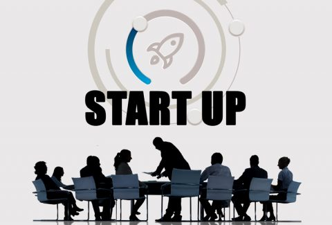 start-up-business-meeting