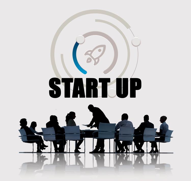 start-up-business-meeting