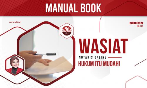 WASIAT-1